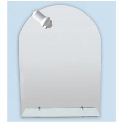 Огледало тип арка