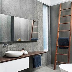Идеи за съвременно обзаведена баня